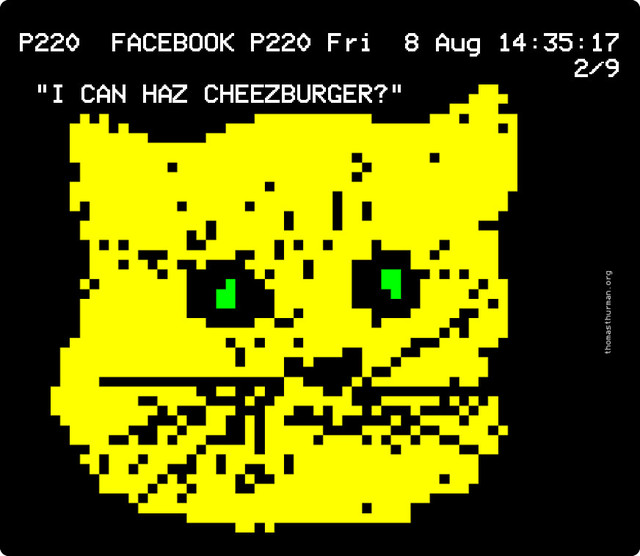 http://gentlereaders.uk/pics/fb-teletext-220