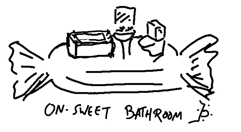 http://thomasthurman.org/pics/on-sweet-bathroom